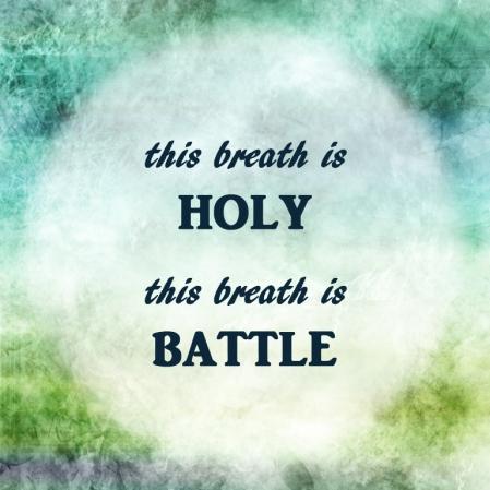 holy-battle